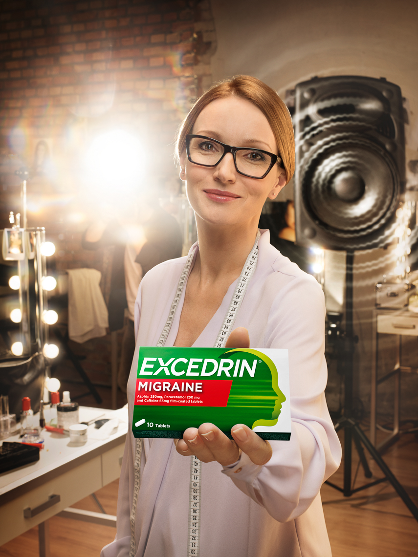 excedrin_0005